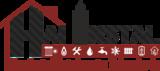 Incalzire prin Pardoseala Logo
